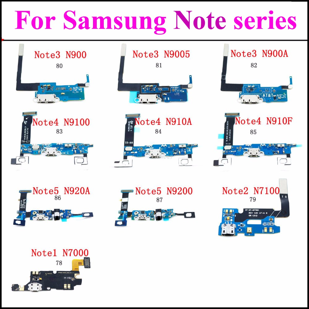 best top 10 note 5 n92 f ideas and get free shipping - e3f349da