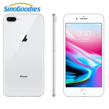 Original Apple Used iphone 8 / iphone 8 ...