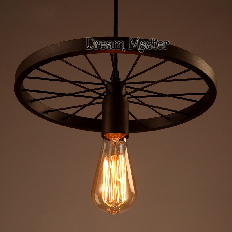 American country chandelier retro creative living room lamp pastoral windmill windmill industrial restaurant bar lamp chandelier nordic american country retro industrial loft restaurant bar creative personality living room small metal frame lamp chandelier