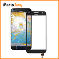 Ipartsbuy para huawei ascend g7 teléfono móvil de pantalla táctil digitalizador asamblea