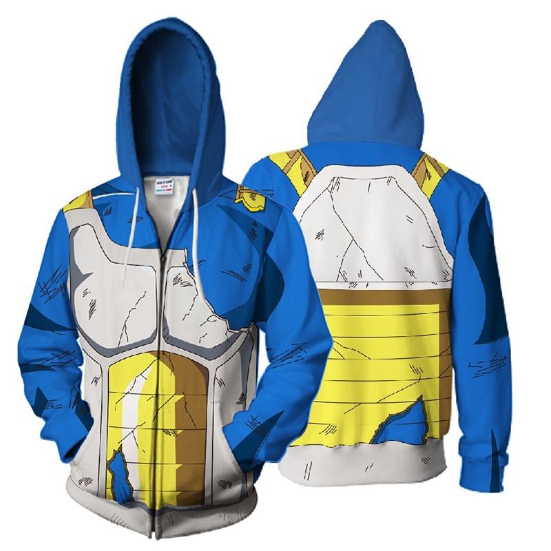 3D Hoodie Custom Unisex Sweatshirt Hoodies High Quality Custom Wholesalers Free Shipping
