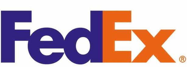 Fedex USA to Fee
