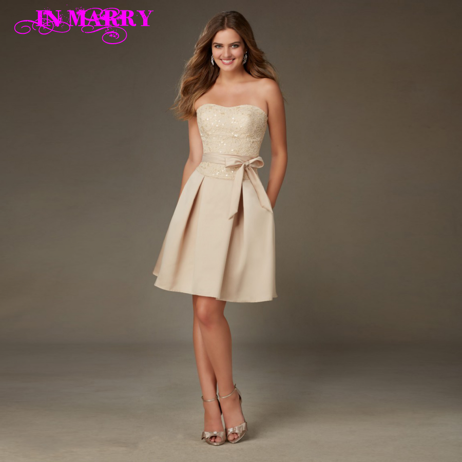 Smart Casual Dresses For Weddings. Smart Dresses To Wear To A ...