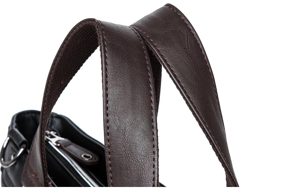 Handbag_11