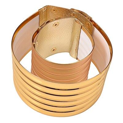 UDDEIN Necklace / Bracelet...