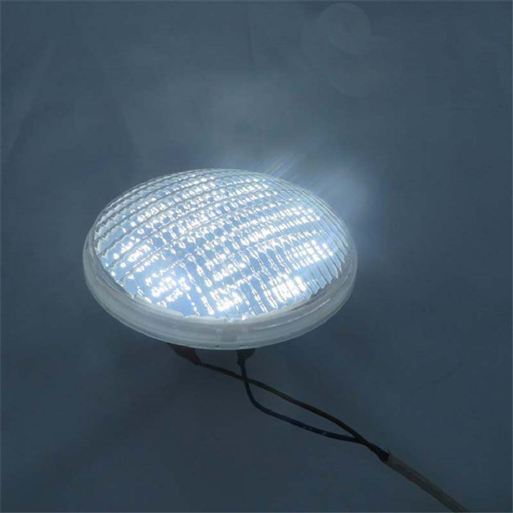 ip68 led luzes subaquaticas 24 w 36 02