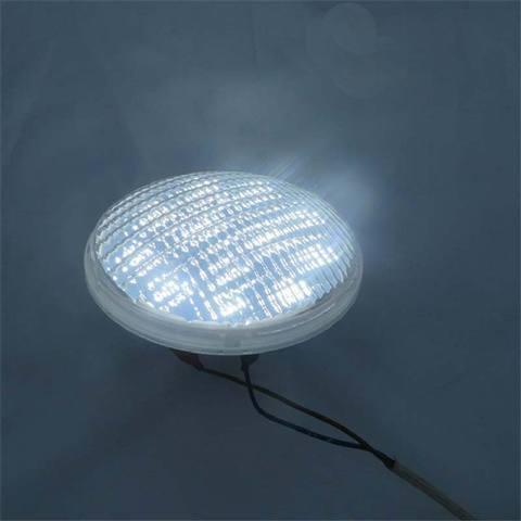 ip68 led luzes subaquaticas 24 w 36