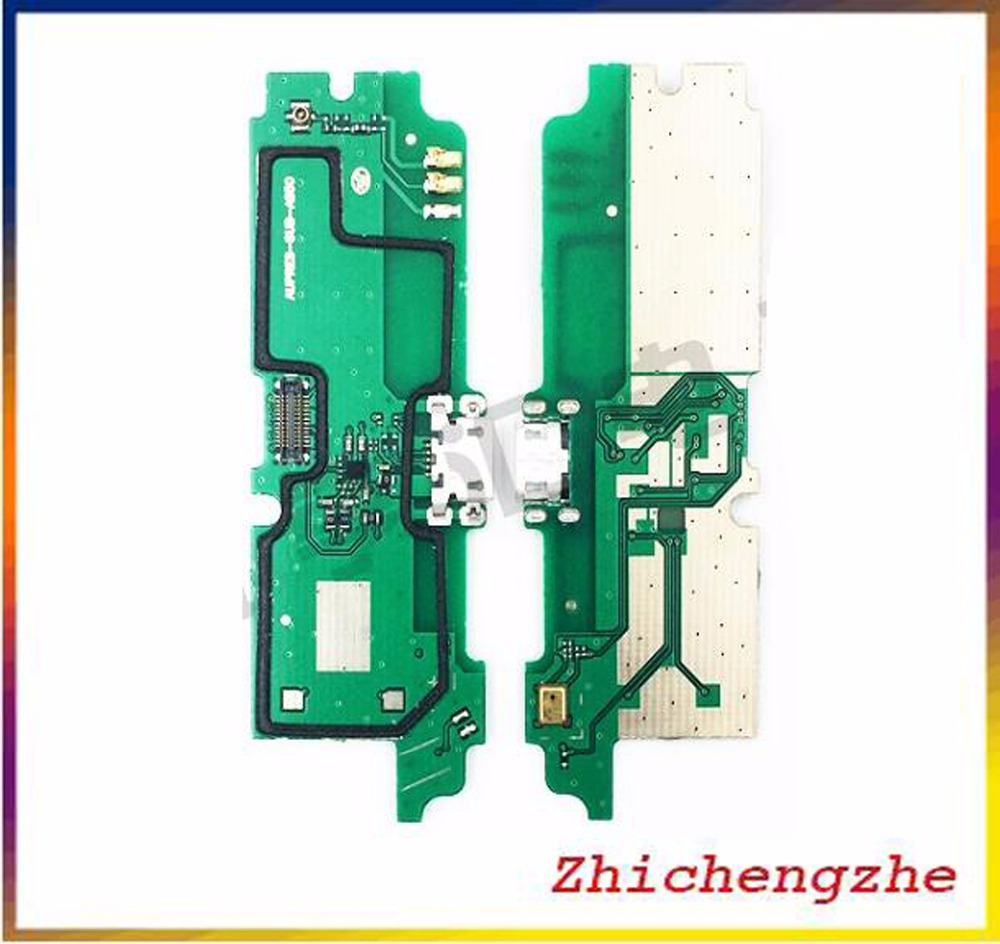 Cheap Price] Raofeng High quality motherboard For lenovo A850