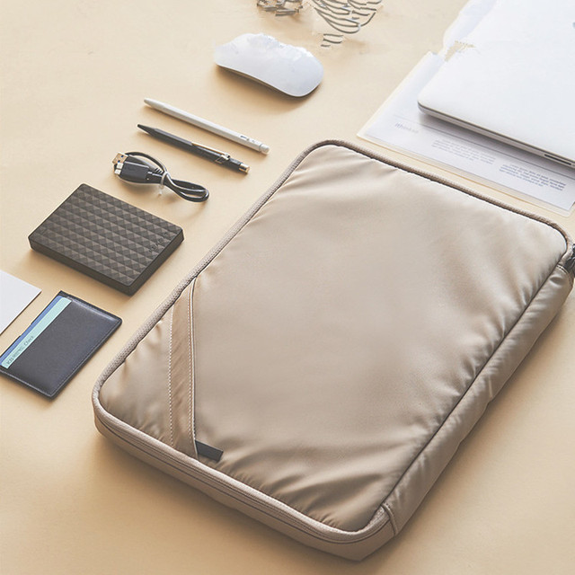 Business Travel Travel bags Business Document Bag