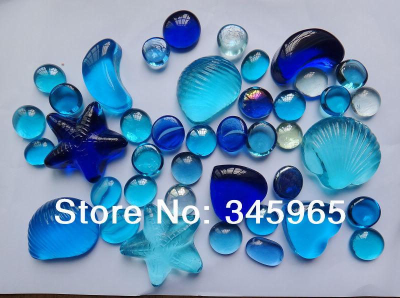 perle di vetro dell'acquario-acquista a poco prezzo perle di
