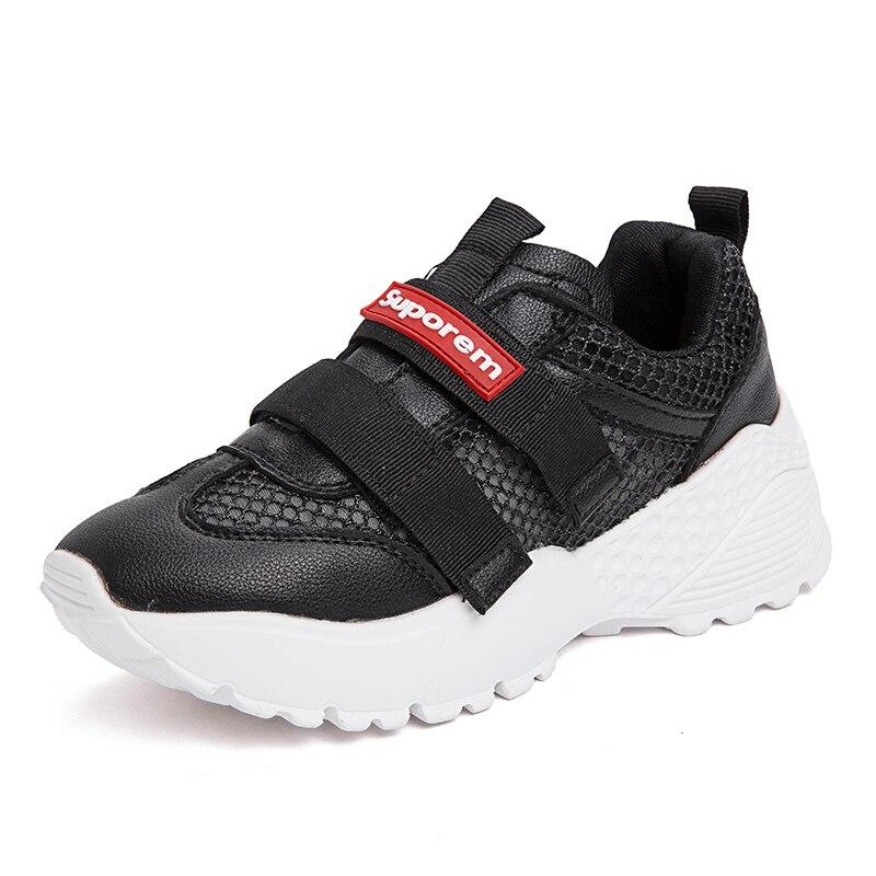 Mega Discount #a0e08 YRRFUOT Women Fashin Shoes Trend