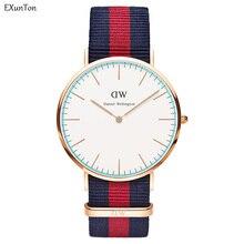 dw Watch 40mm