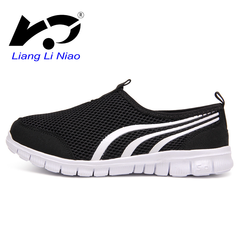 2019 Women Sneakers Breathable Sports Running Shoes Lightweight Water Shoes Women Men Slip On Outdoor Walking Shoes Cheap2019 Women Sneakers Breathable Sports Running Shoes Lightweight Water Shoes Women Men Slip On Outdoor Walking Shoes Cheap