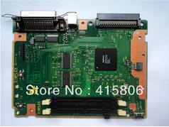 C4209-80101 C420980101 C4209-61002 C420961002 formatter board for HP 2200