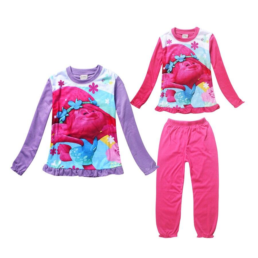 Online Get Cheap Cute Girls Size 10 Pajamas -Aliexpress.com ...