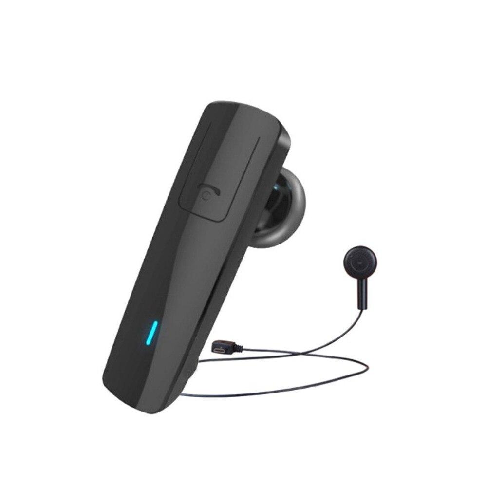все цены на Bluetooth Headset Earphone Handsfree for all mobile phone with extra earphone ,Bluetooth stereo headphone онлайн