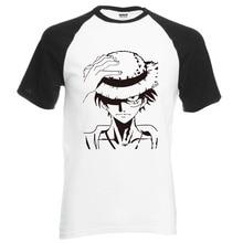 One Piece T-Shirt #8