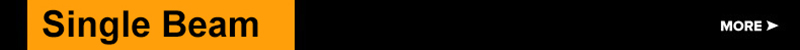 single beam