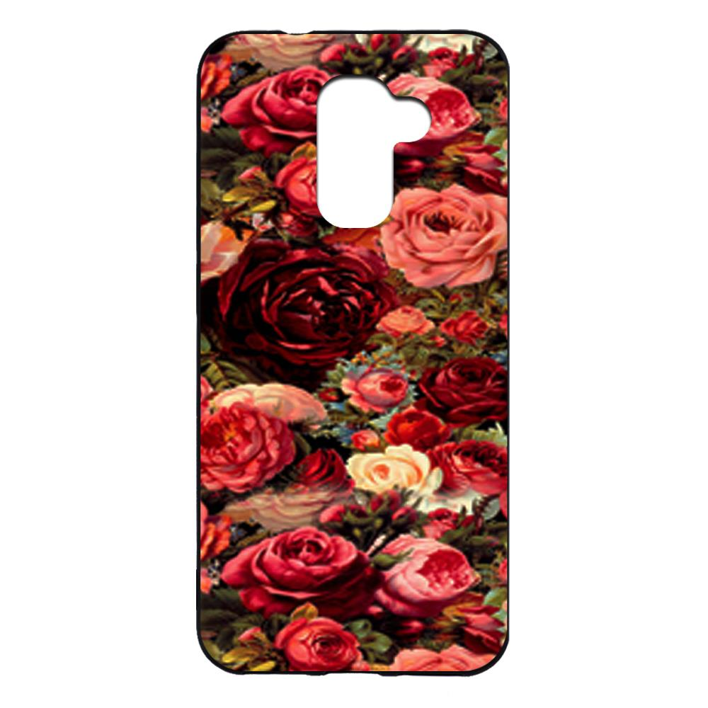 Cellphones & Telecommunications Pdbg Soft Tpu Case For Coque Fundas Xiaomi Mi 6x 5x A2 A1 Redmi 5a 6a 5 Plus S2 Note 5 6 Pro 5a Prime Cover Doll Toy Phone Cases 100% Guarantee Fitted Cases