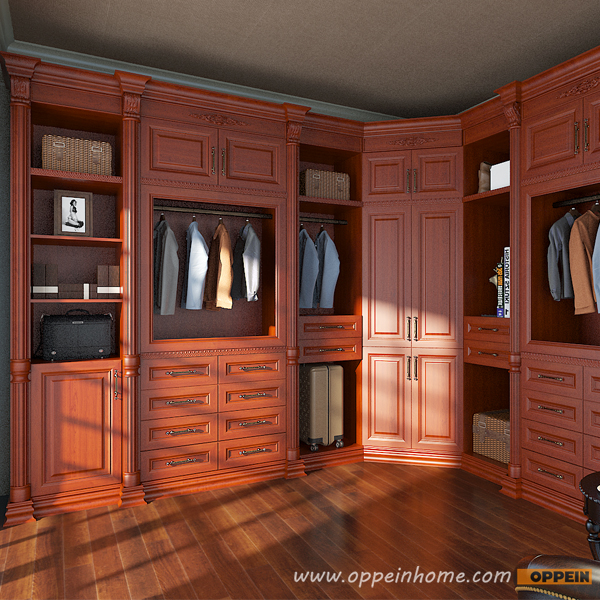 US 44040 Guangzhou New Design Modern MDF Bedroom Wardrobe Designs YG40 PP440in Wardrobes From Furniture On Aliexpress Alibaba Group Mesmerizing Designs For Wardrobes In Bedrooms Model Design