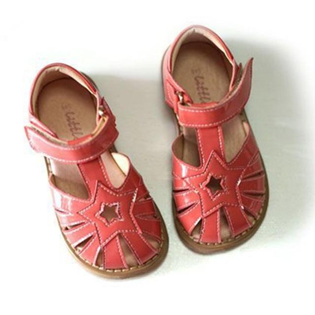 Chaussures Noir pour Enfants Chaussures des Filles Mode Chaussures de Belle PU de Fleur Floral pour enfants Semelle Souple en cuir fnH1aJ