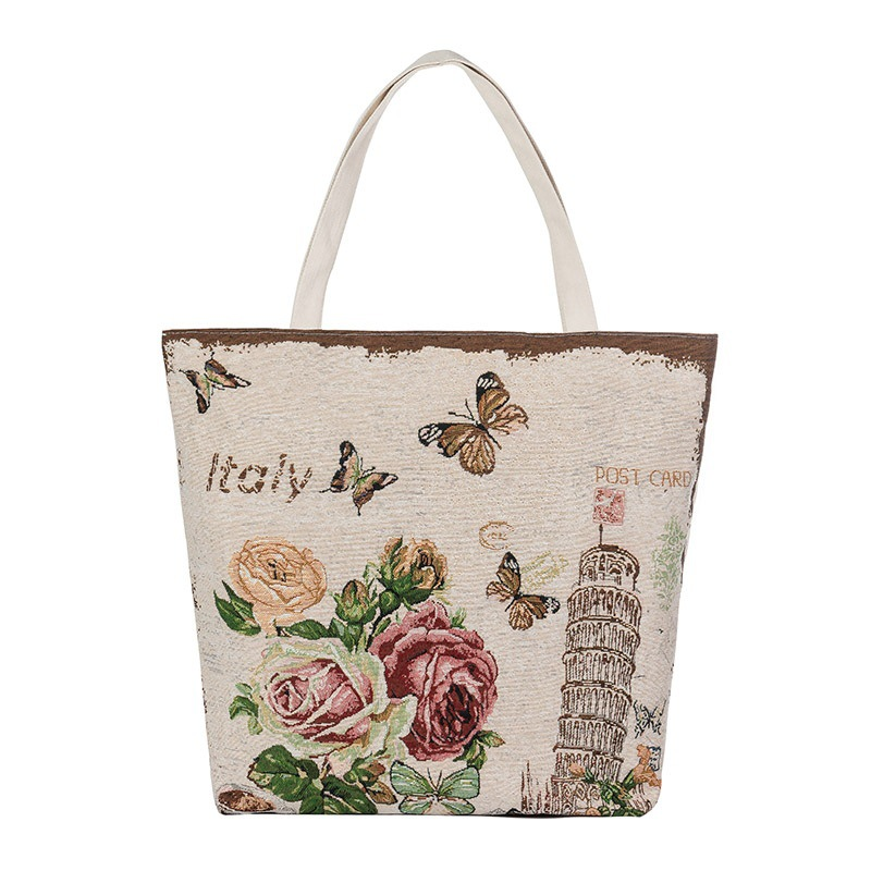 Online Buy Wholesale girls beach bag from China girls beach bag ...