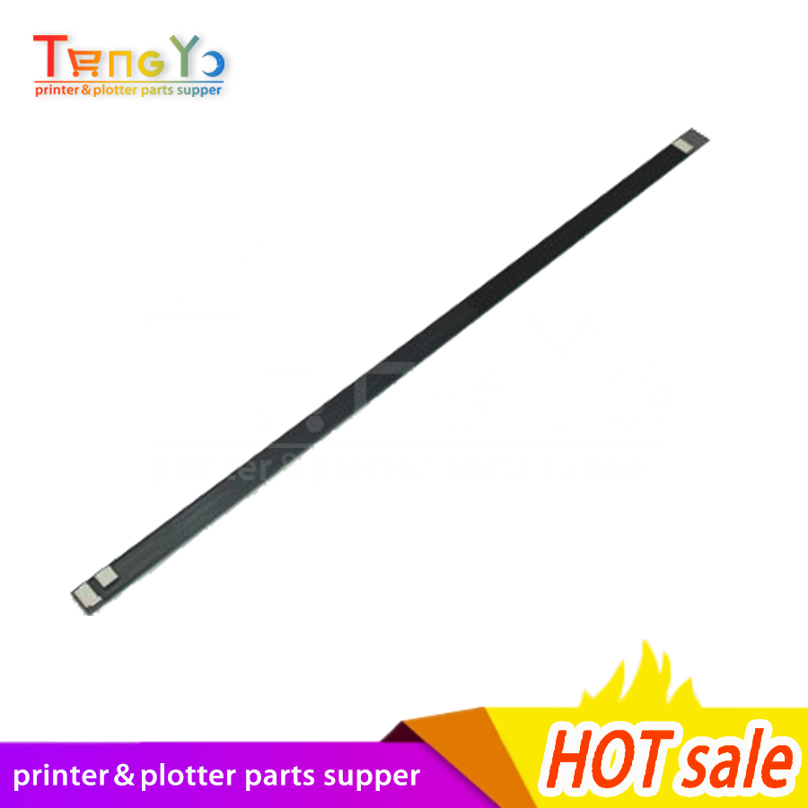 Original new Heating element for HP PRO600 M601 M602 M603 M604 M605 M606 RM1 8396 Heat