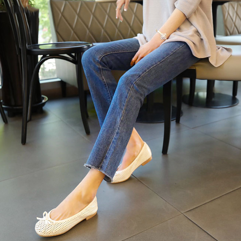 3006# XL XXL 9/10 Thin Denim Maternity Flared Trousers Adjustable Belly Jeans for Pregnant Women Summer Auutmn Pregnancy Pants3006# XL XXL 9/10 Thin Denim Maternity Flared Trousers Adjustable Belly Jeans for Pregnant Women Summer Auutmn Pregnancy Pants