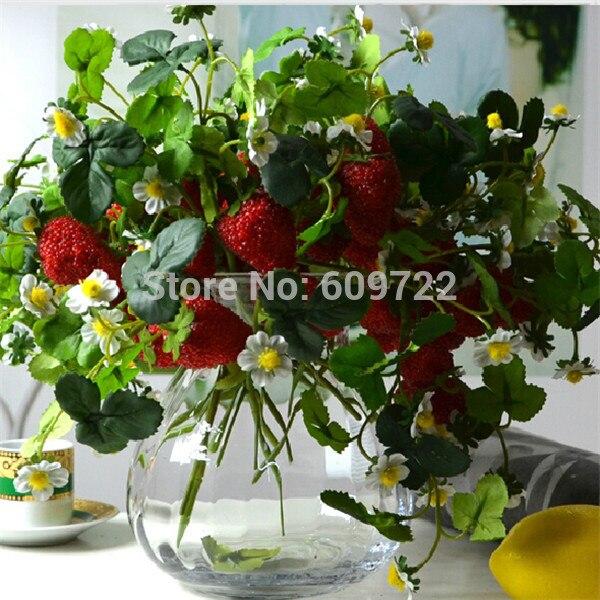 Свадебный домашний Декор Свадебный поставщик настоящий сенсорный латексный PU искусственный букет розы розовый FL114 Искусственные цветы искусственное