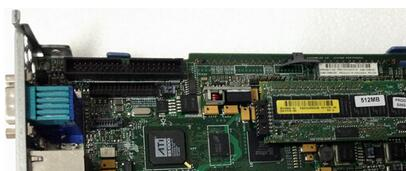 449417-001 013068-001  I/O Board  SPI Motherboard  For DL580G5 Original 95%New Well Tested Working One Year Warranty motherboard for 583736 001 p4500g2 p4300g2 well tested working