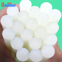 1.5KG 11mm glue sticks for paintless dent repair PDR KING tools car body repair glue sticks