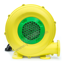 Inflatable slide blower 450w with CE UL certificates inflatable font b bouncer b font blower electric