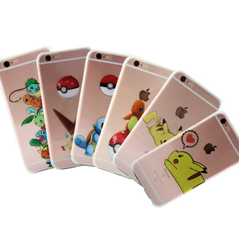 for-fundas-iphone-8-7-7plus-6-6s-5-5se-x-cute-soft-tpu-silicone-covers-cartoon-animals-phone-cases-font-b-pokemons-b-font-pikachue-back-cover