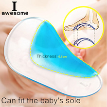 1 pair Professional Flatfoot Orthotics Arch Support Insole Flat Foot Flatfoot Corrector Shoe Cushion Pads Care Insert Hot sale new trendy 1 pair arch orthotic support insole flatfoot corrector shoe cushion foot pad