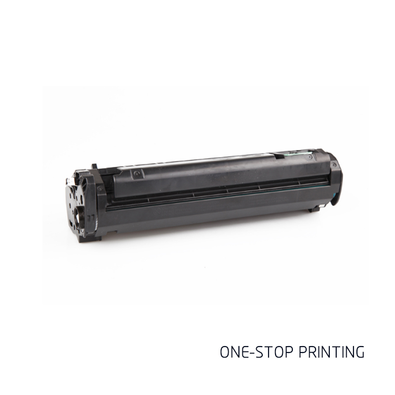 Q7553A 53A 7553A black toner cartridge compatible For HP LaserJet 1160, 1320, M2727, P2014, P2015 printer hongyang chcc388a toner cartridge for hp laserjet p1007 p1008 printer black