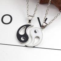 BBF Necklaces (several styles) 3
