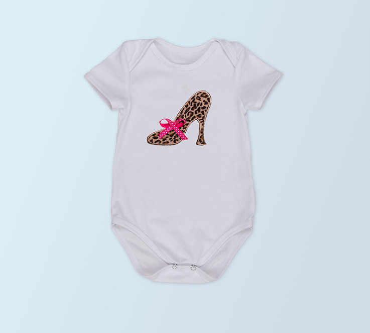 Боди с короной для маленьких девочек 1-2 лет, наряд для дня рождения, боди Vetement Bebe Fille Recem naccido Vetement Enfant, одежда для девочек