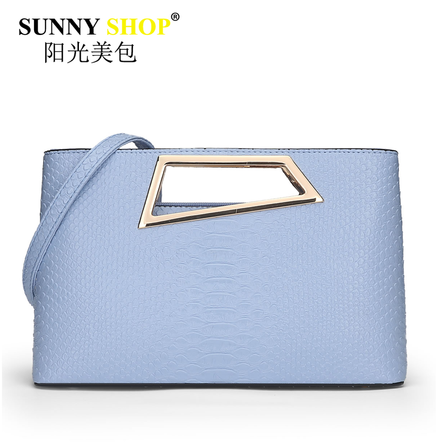 vintage women bags alligator handbags high quality pu leather shoulder messenger bag fashion box clutch solid Sequined tote yg24 fashion vintage women s handbags quality pu leather crossbody bags for teenager girls chains shoulder bag desinger clutch bags