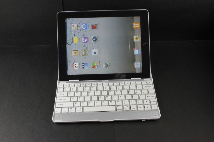 Ultra-thin Light Wireless Bluetooth Keyboard Case For Apple ipad 2 3 4  A1459 A1458 A1460 Holder Stand Fundas +giftsUltra-thin Light Wireless Bluetooth Keyboard Case For Apple ipad 2 3 4  A1459 A1458 A1460 Holder Stand Fundas +gifts