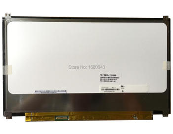N133HSE-EA1 N133HSE-EA3 1920*1080 eDP 30pin For UX32 UX32VD UX31 UX31A UltraBook Laptop LCD Slim LED screen
