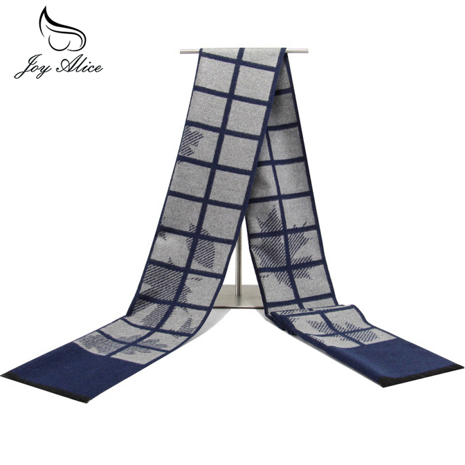 Newest designer fashion winter   scarf   men wool cotton unisex Herringbone chevron ring   scarf     wrap   handmade Infinity   scarf