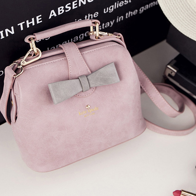 Европейские и американские Стиль заклепки Для женщин сумки небольшой Винтаж Для женщин сумка Мода мешок металла ss0072
