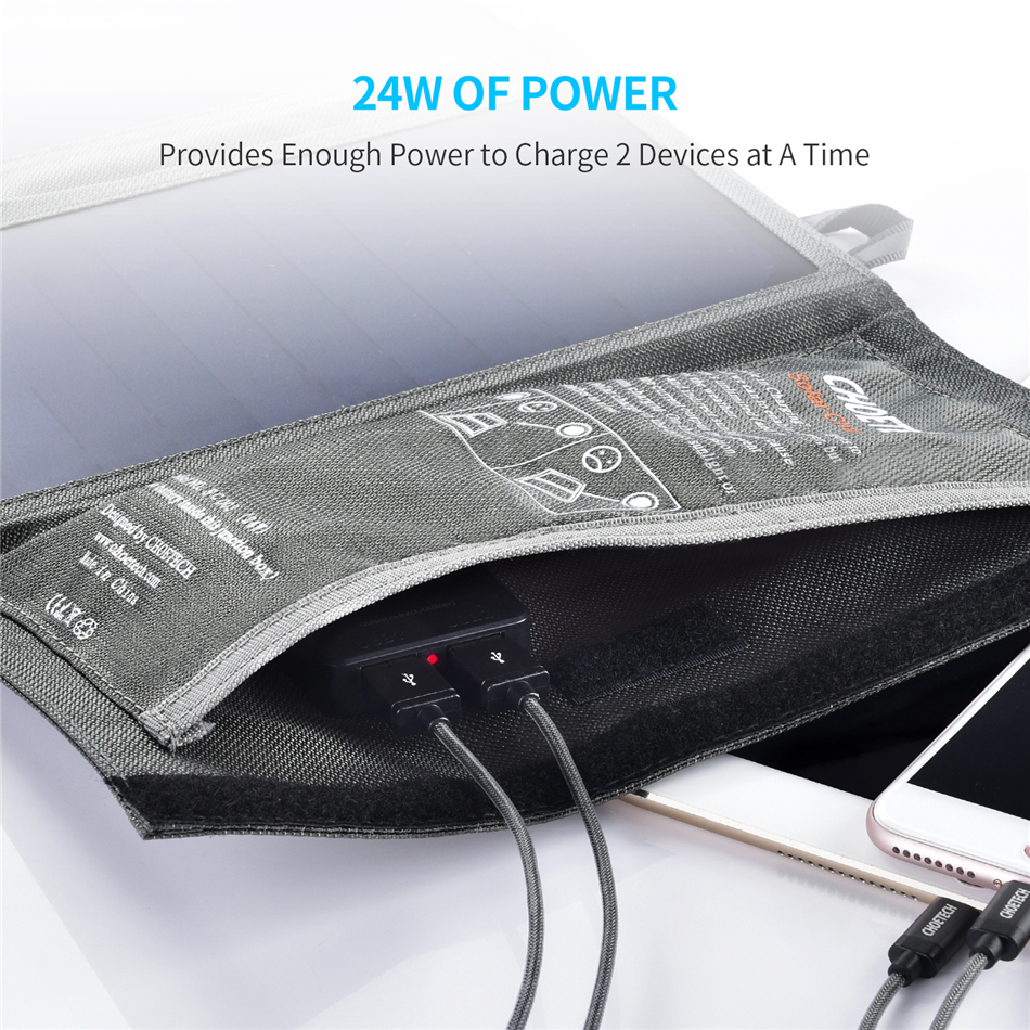 solar charger 09