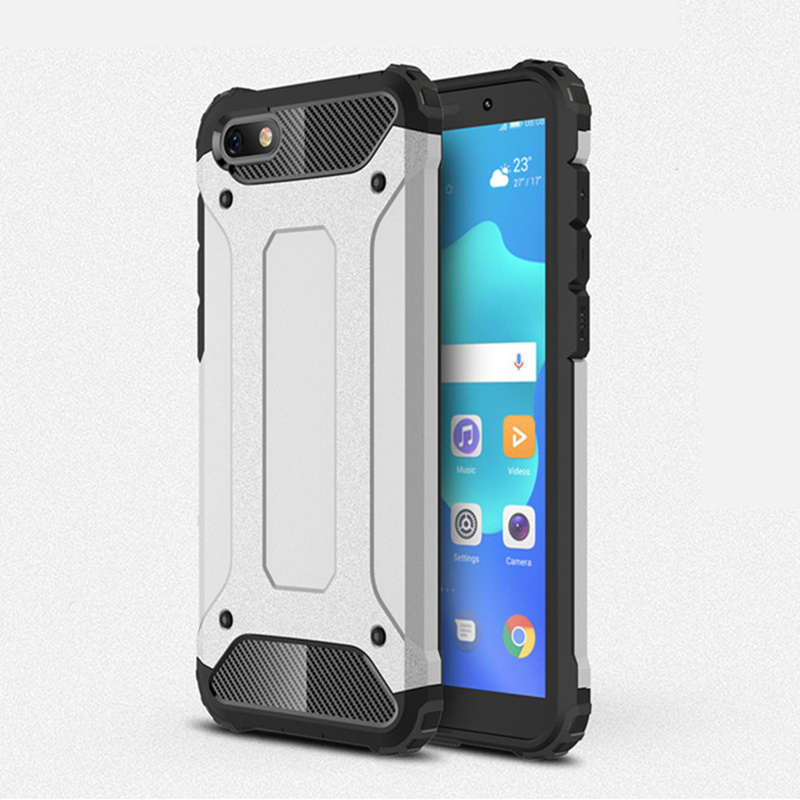 top 8 most popular huawei y6 case dual ideas and get free