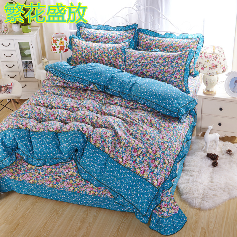 Pvc Bed: Online Buy Wholesale Pvc Bed Sheets From China Pvc Bed