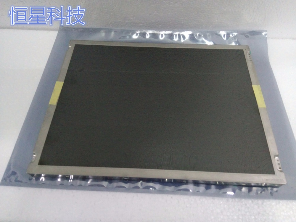 LTM150XH-L01 LCD display screens m170etn01 1 lcd display screens