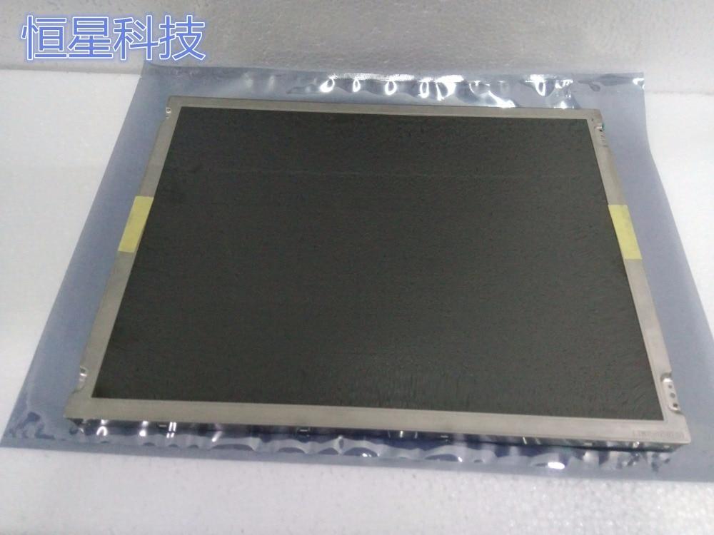 LTM150XH-L01 LCD tabela ekranlarLTM150XH-L01 LCD tabela ekranlar