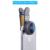 Apexel Óptica Pro Kit de Lente Super Grande Angular Lente Da Câmera Do Telefone Celular, alta Clareza 238 em tela Cheia para o iphone, Android, smartphones