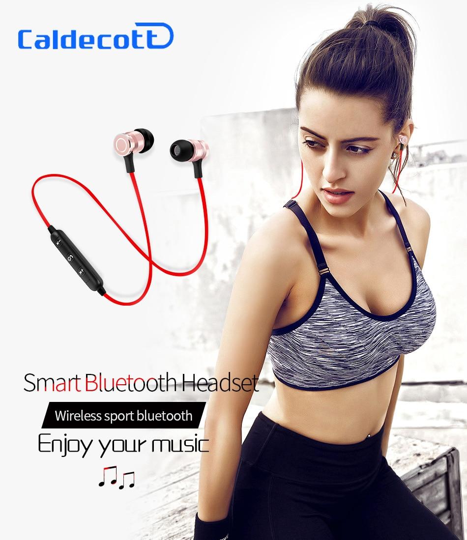 Kuum müük S6 brändi Bluetooth kõrvaklapid koos juhtmeta - Kaasaskantav audio ja video - Foto 6