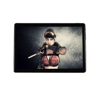 DHL Free Shipping 10 1 Inch Android 7 0 10 Core Tablet 4G LTE Dual SIM